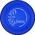 Дог-фризби Hyperflite Jawz Blueberry
